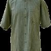 košeľa Portan KR 1