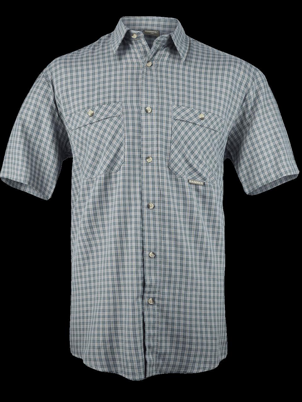 košeľa Semal KR 1