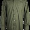 košeľa Sorel DR 1