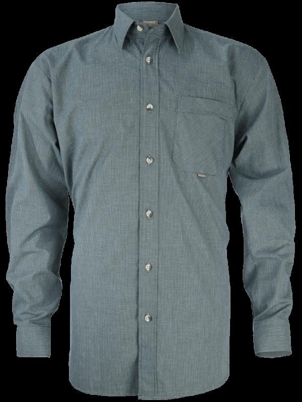 košeľa Tason DR 1