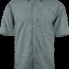 košeľa Tason KR 1