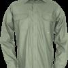 Košeľa Haran DR 1