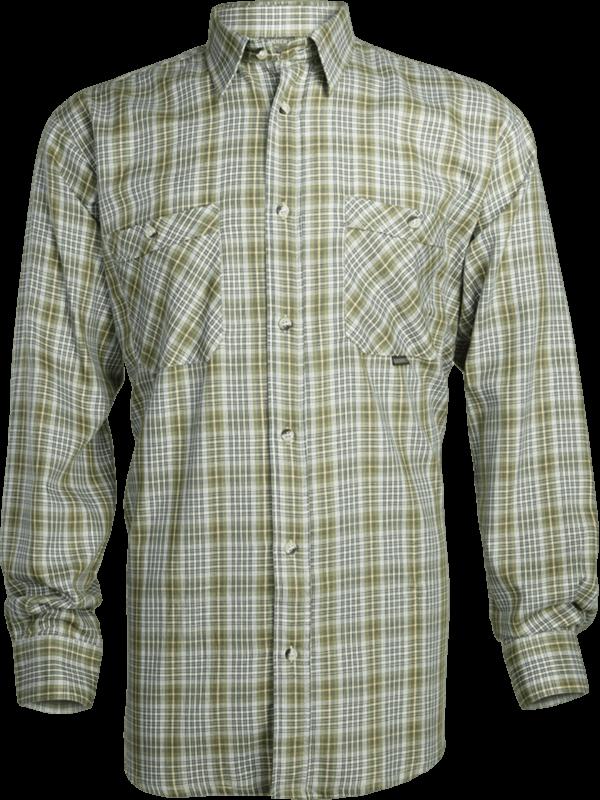 Košeľa Santor DR 1
