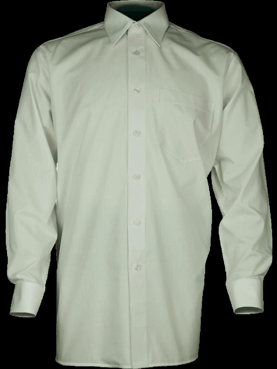 košeľa Berola DR 1