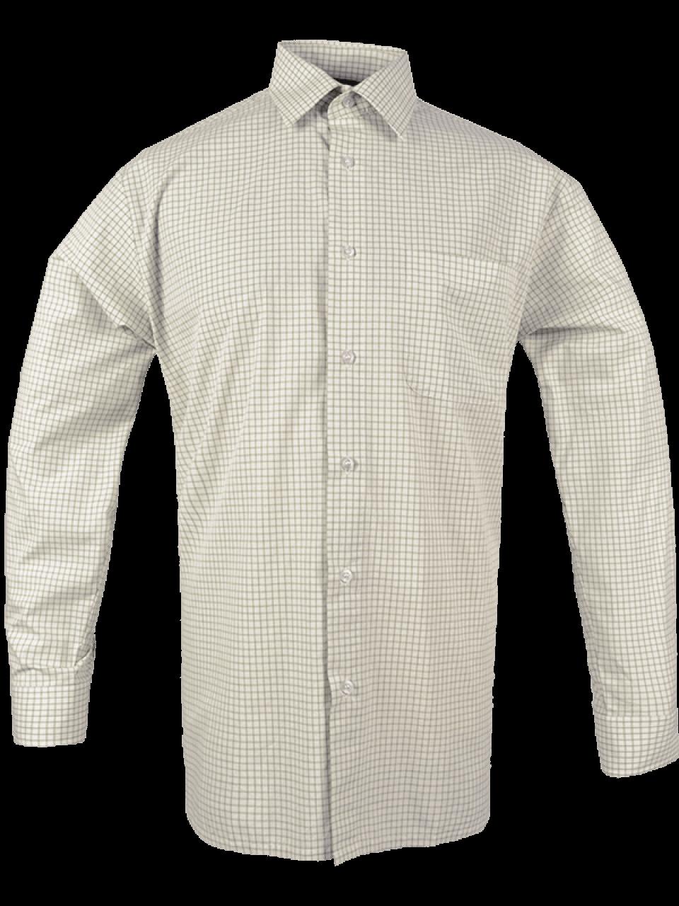 košeľa Liron DR 1