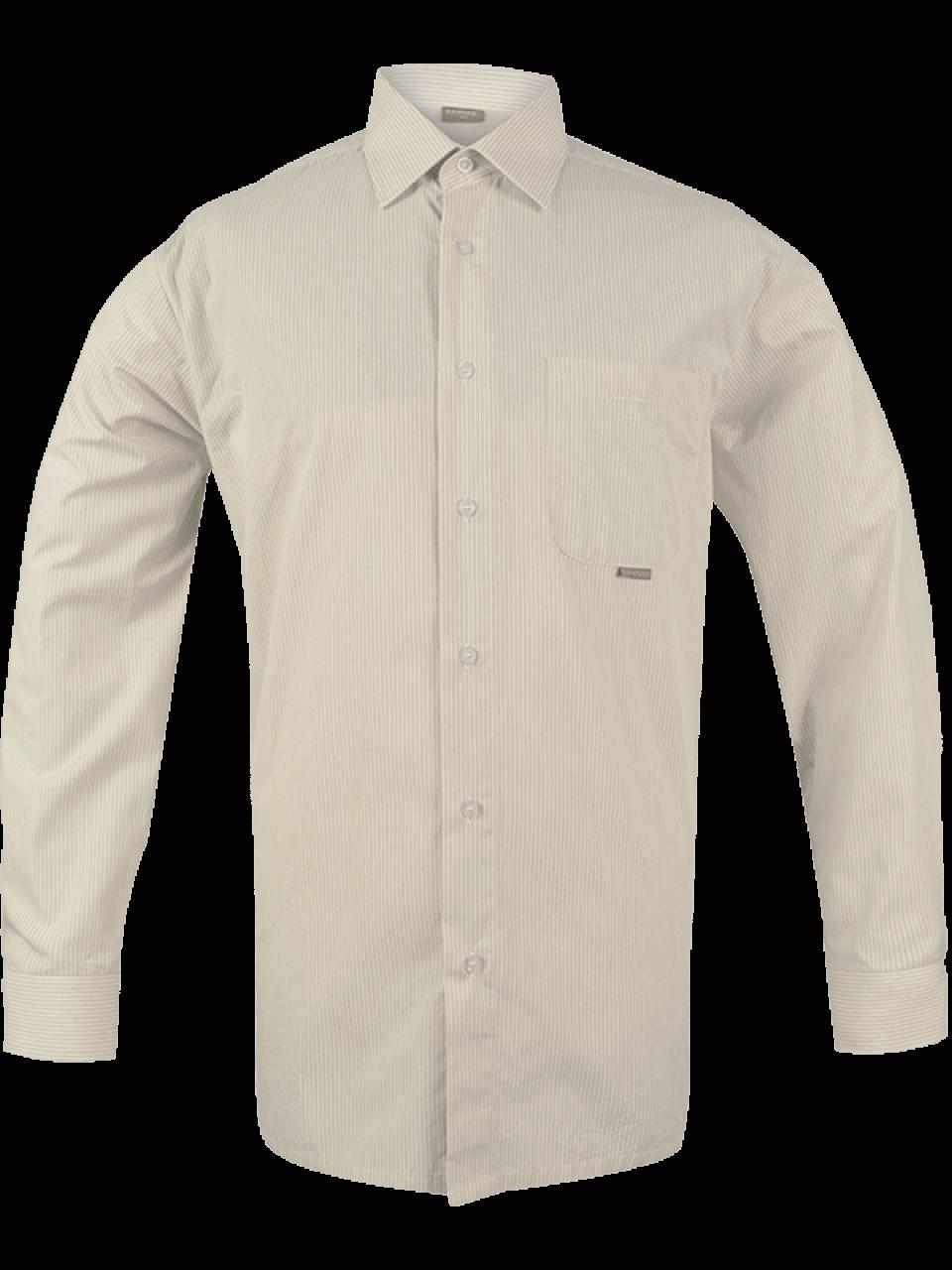 košeľa Losan DR 1