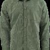 košeľa Ravon DR 1
