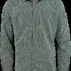 košeľa Ripon DR 1