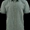 košeľa Ripon KR 1