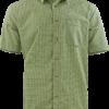 košeľa Roval KR 1