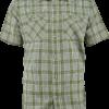 košeľa Santor KR 1