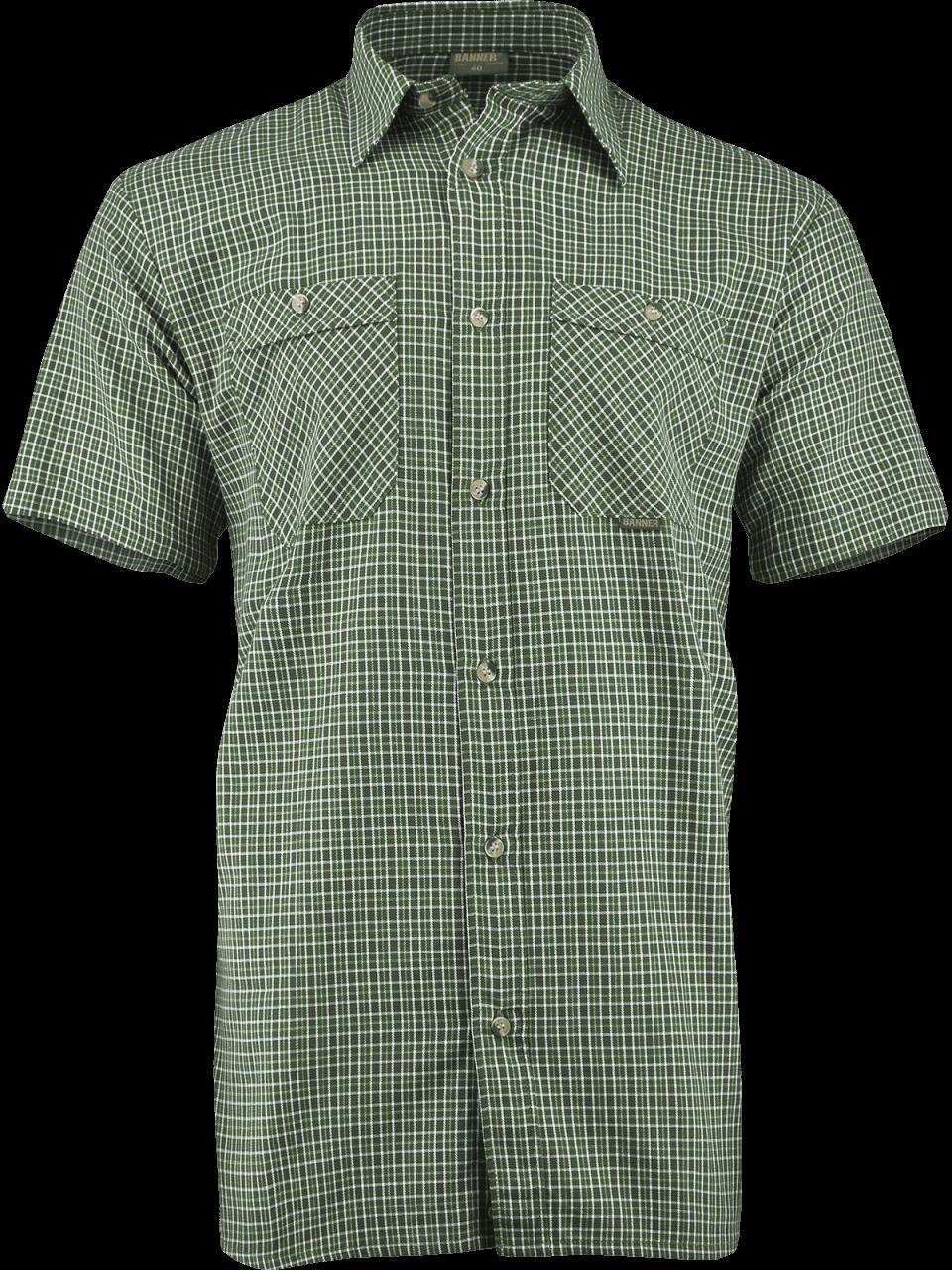 košeľa Spiron KR 1