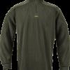 sveter Hipon šedý 1