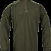 sveter Hipon hnedý 1