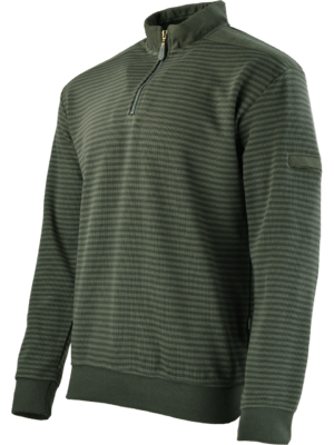 Outdoorové oblečenie sveter Koral 2