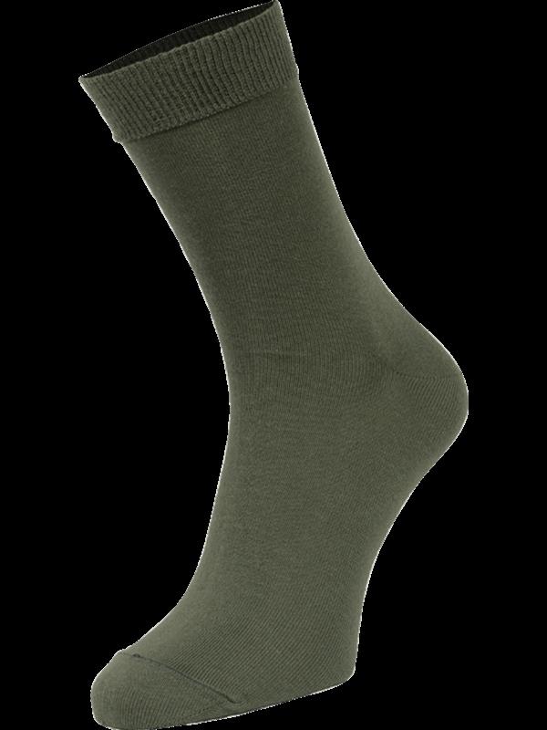 Ponožky Hubert 1