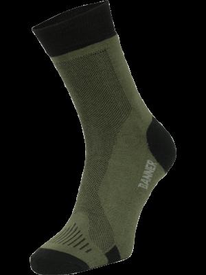 Ponožky Trek Aktiv profesional