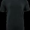 bambusové tričko TOVAL 1