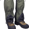 návleky na topánky ROVAN