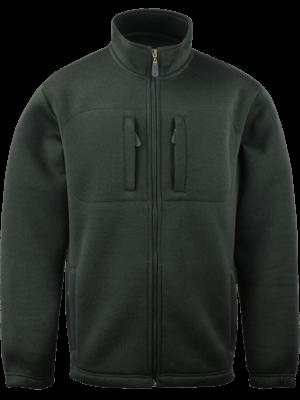 outdoorové oblečenie bunda Perel 2