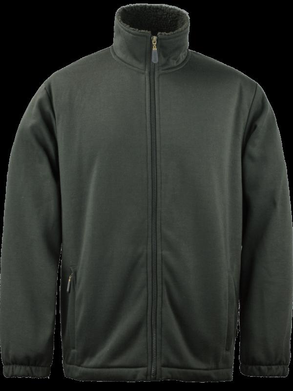 outdoorové oblečenie bunda Porala 3
