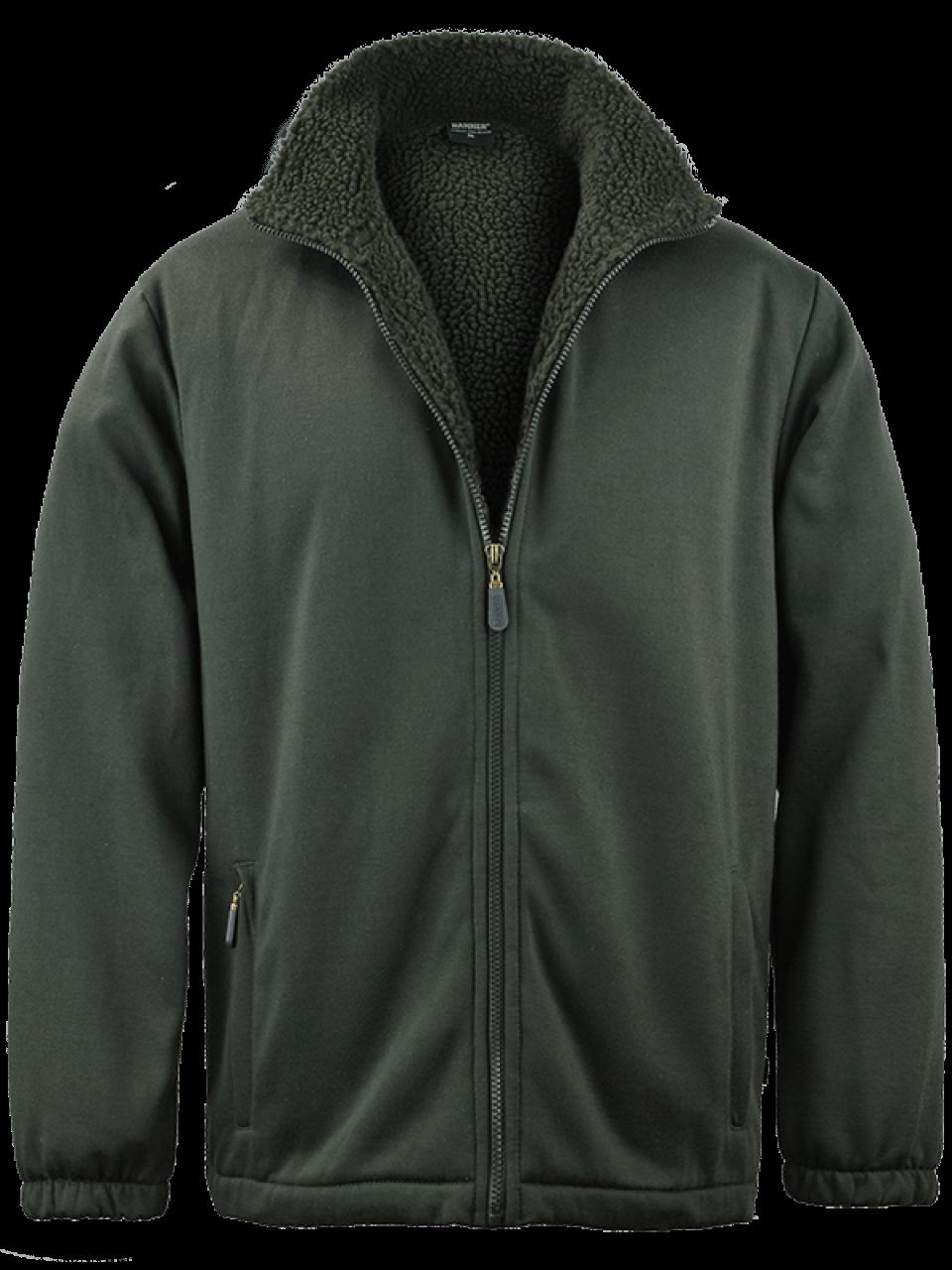 outdoorové oblečenie bunda Porala 4
