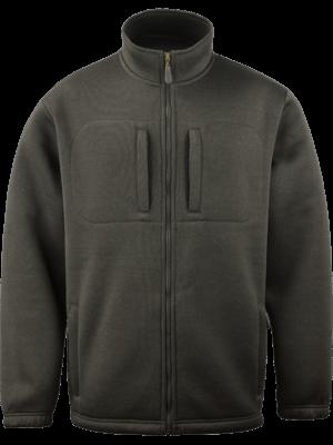 outdoorové oblečenie bunda Porel 2