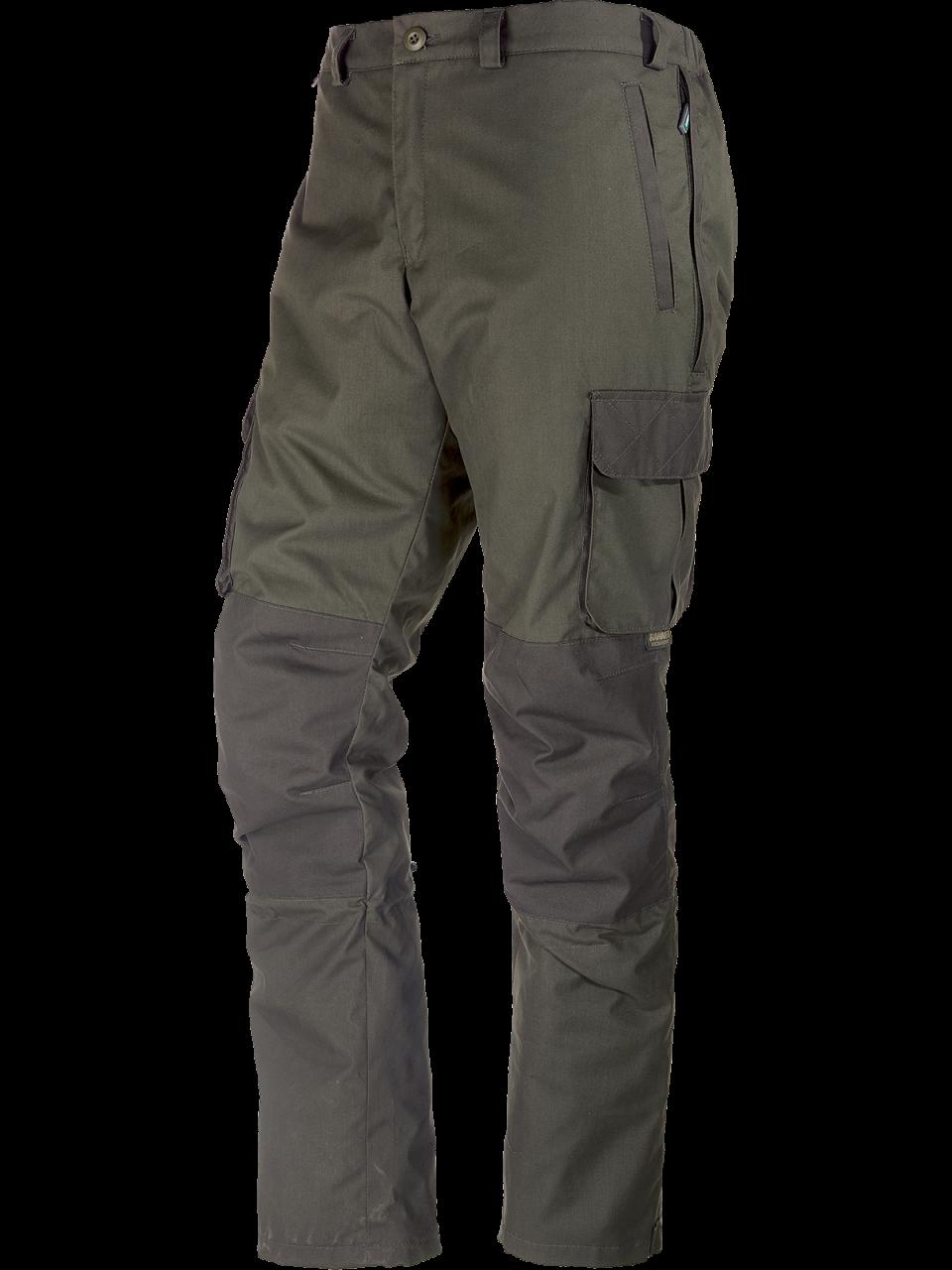 outdoorové oblečenie nohavice ARPEL