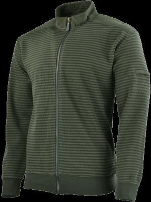 outdoorové oblečenie sveter Koner 2