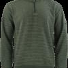 outdoorové oblečenie sveter Koral 1