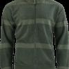 outdoorové oblečenie sveter Laner