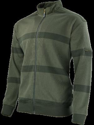 outdoorové oblečenie sveter Marol