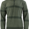 outdoorové oblečenie sveter Mosal