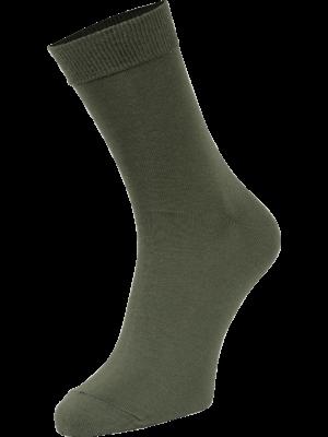 ponožky Hubert thermo 1