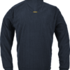 sveter Livon modrý 1