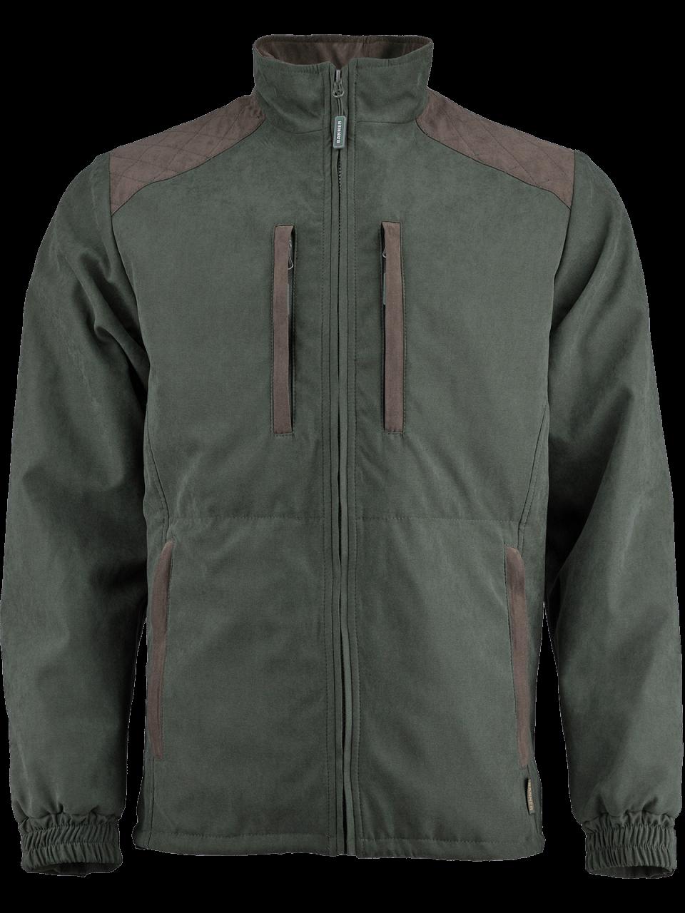 Outdoorové oblečenie bunda Dason
