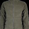 Outdoorové oblečenie bunda Ruben dámska