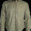 Outdoorové oblečenie dámska košela Norila dlhý rukáv