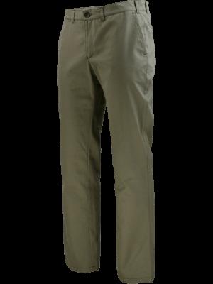 Outdoorové oblečenie nohavice Sanor