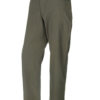 nohavice Texas Cheris zelené outdoorové oblečenie