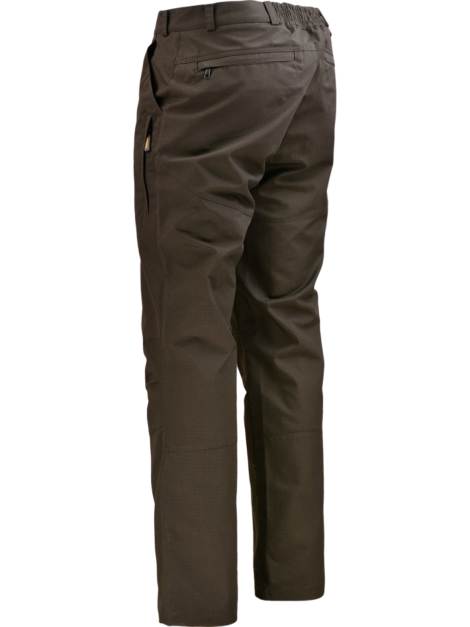 outdoorové nohavice Toranel zad