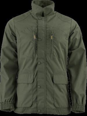 outdoorové oblečenie bunda Bolsar