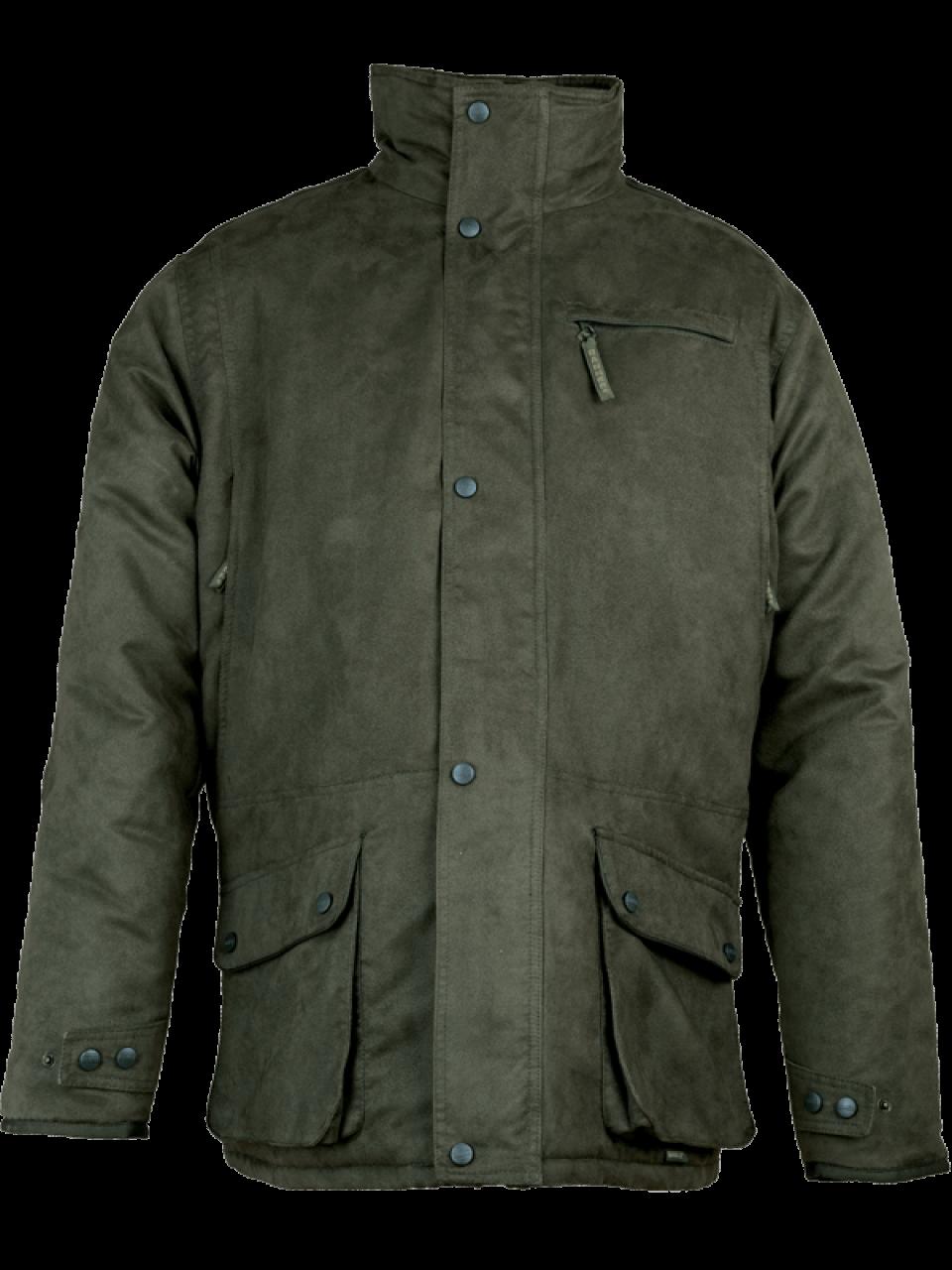 outdoorové oblečenie bunda Dalton