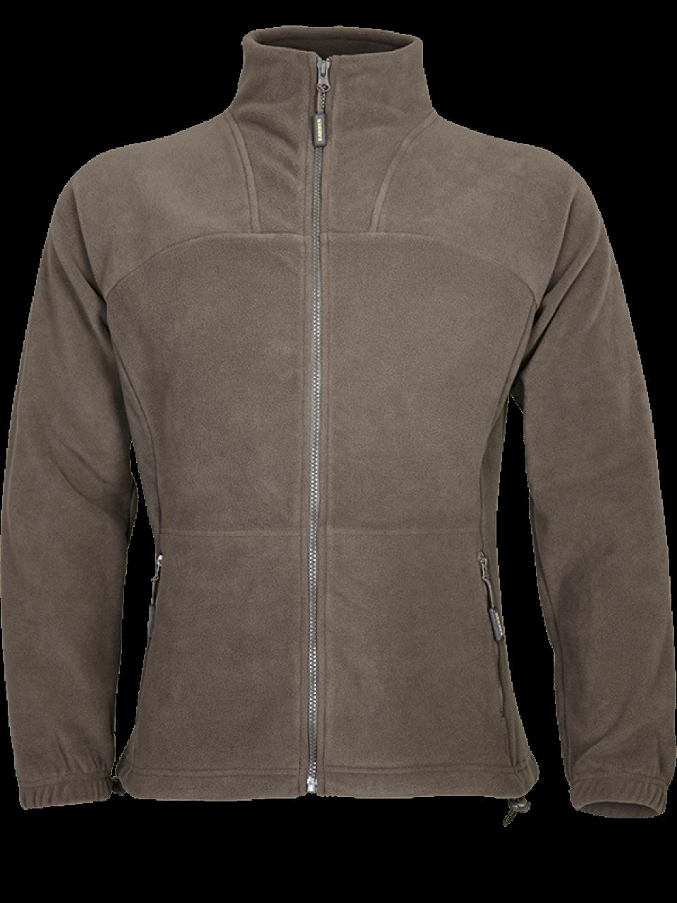 outdoorové oblečenie bunda Rosal dámska