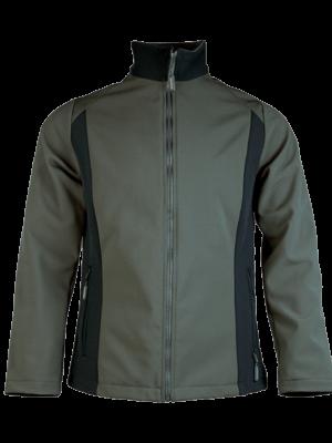 outdoorové oblečenie bunda Torana dámska