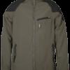 outdoorové oblečenie bunda Toren