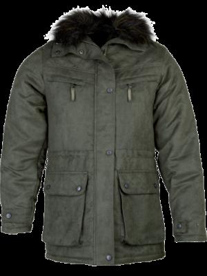 outdoorové oblečenie dámska bunda Darola