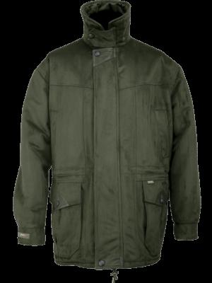 outdoorové oblečenie nepremokavá bunda Comfort