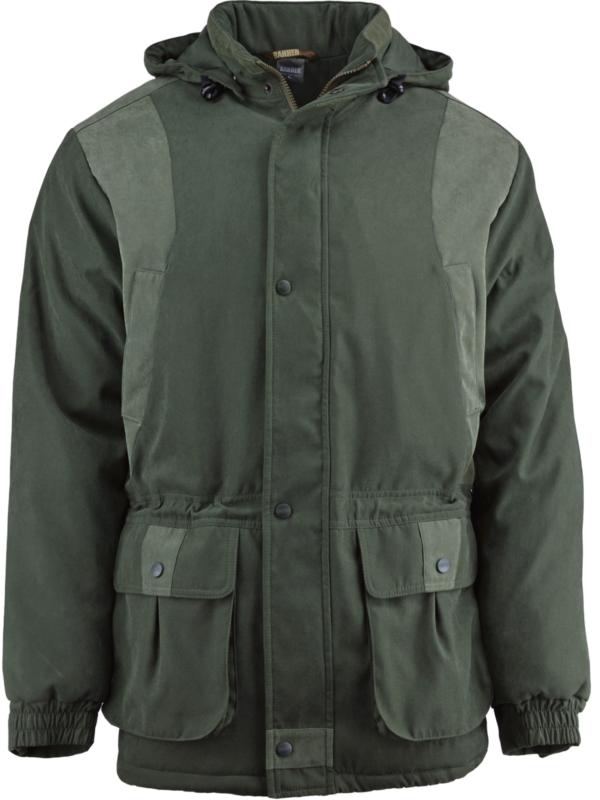 outdoorové oblečenie nepremokavá bunda Deval