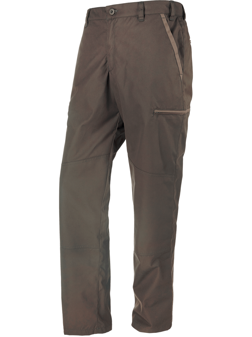 outdoorové oblečenie nohavice SCOUT